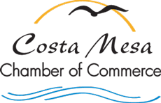 Costa-Mesa-Chamber-of-Commerce