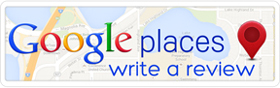 orange-county-lingual-google-places